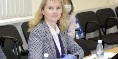 «Уфа растет и это хороший задел на дальнюю перспективу» — комментарий для РБК-Уфа