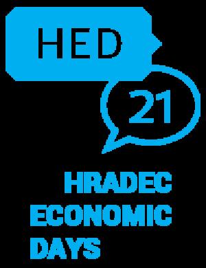 Участие ИСИ РБ в международной научной конференции «19-th Hradec Economic Days» (Чешская Республика)