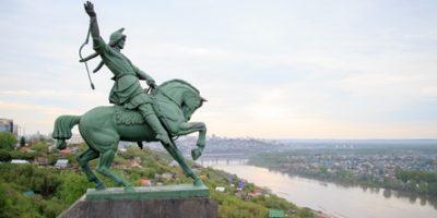 25 регионов с высоким уровнем жизни – комментарий для РБК-Уфа