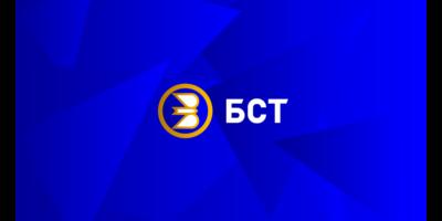 В Башкирии 12 предприятий получили премии правительства в области качества